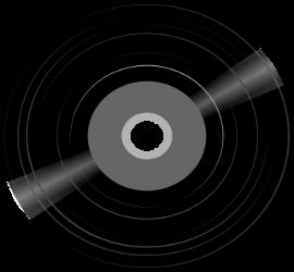 3 circles at bottom 3